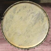 タイの片面太鼓≪ルン・マー・ナー≫