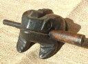 カエルの楽器☆Sサイズ