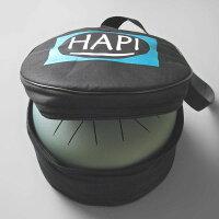 HapiDrum(ハピ・ドラム)〜Eメジャー〜(ケース付)