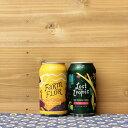 【ニューヨーク産クラフトサイダー 2本セット】 グラフトサイダー Graft Cider / ファームフロー Farm Flor ロストトロピック Lost Tropic  ※要クール便(有料)