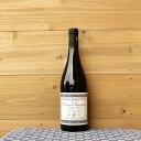 【ラングドック地方 フランス】 デュポン・ファン カベルネ・ソーヴィニヨン '17 自然派ワイン 赤ワイン