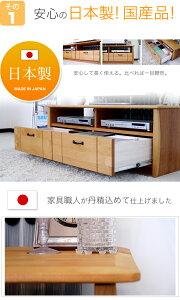 COMODO120TV(1��/7��)