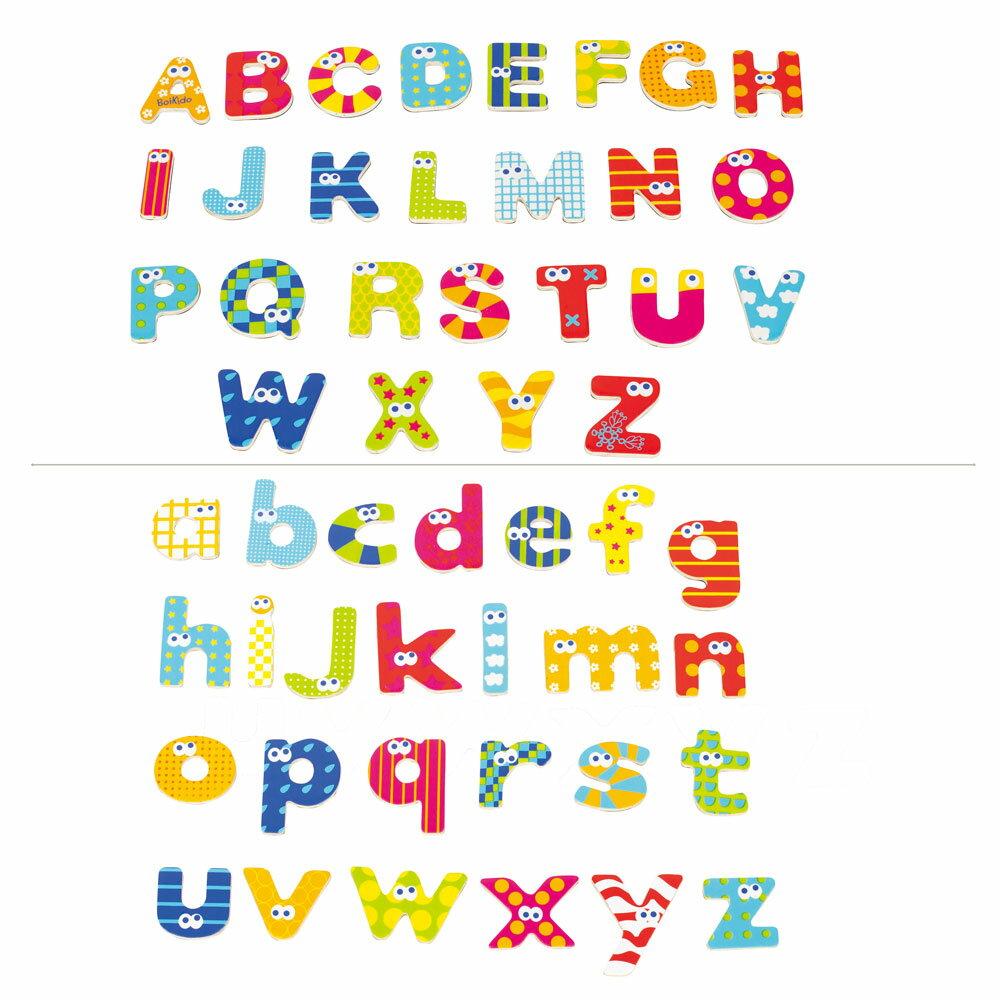 ... ABC アルファベット 大文字 : abc アルファベット : すべての講義