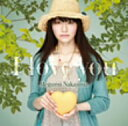 中島愛/I love you