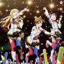 765PRO ALLSTARS/虹色ミラクル