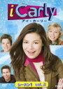iCarly(アイ・カーリー) シーズン1 VOL.2