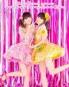 田村ゆかり LOVE LIVE*Fruits Fruits Cherry*&*Caramel Ribbon*(Blu−ray Disc)