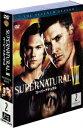 SUPERNATURAL スーパーナチュラル<セブンス>セット2
