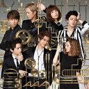 AAA/GOLD SYMPHONY(DVD付)