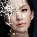 中島美嘉/TEARS(ALL SINGLES BEST)...