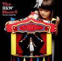 ORAL CIGARETTES/THE BKW SHOW!!!(初回限定盤)(DVD付)
