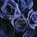 松田聖子/Seiko Matsuda Best Ballad[Blu-spec CD2]