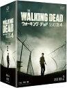楽天イーベストCD・DVD館ウォーキング・デッド シーズン4 DVD−BOX 2