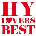 HY/HY LOVERS BEST