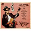 Rakuten - KOZZY IWAKAWA/THE ROOTS 2