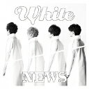 Idol Name: Na Line - NEWS/White