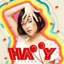 大原櫻子/HAPPY