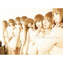 AFTERSCHOOL/BEST(LIVE盤 DVD付)