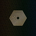 EXO/EXO FROM. EXOPLANET#1 − THE LOST PLANET IN JAPAN(初回限定盤)