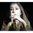 サラ・オレイン/SARAH−Deluxe Edition