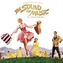 サントラ/「サウンド・オブ・ミュージック」オリジナル・サウンドトラック50周年記念盤[Blu-spec CD2]