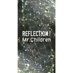 Mr.Children/REFLECTION{Naked}(完全初回限定生産盤)(DVD+USB付)