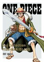 "ONE PIECE Log Collection""FISH-MAN ISLAND"""