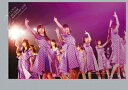 乃木坂46/乃木坂46 2nd YEAR BIRTHDAY LIVE 2014.2.22 YOKOHAMA ARENA
