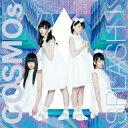 Idol Name: Ma Line - ミライスカート/COSMOsSPLASH Type−D
