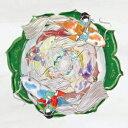 Idol - パスピエ/裏の裏(初回限定盤)