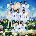 偶像名: Ha行 - 放課後プリンセス/制服シンデレラ(初回限定盤A)(DVD付)