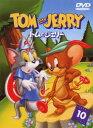 樂天商城 - トムとジェリー Vol.10