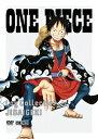 "ONE PIECE Log Collection special""JIDAIGEKI"""