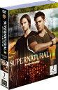 SUPERNATURAL スーパーナチュラル<エイト>セット2