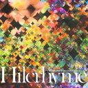 ヒルクライム/春夏秋冬〜Hilcrhyme 4Seasons Collection〜(初回限定盤)(DVD付)