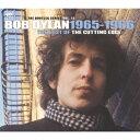 ボブ・ディラン/ザ・ベスト・オブ・カッティング・エッジ1965-1966(ブートレッグ・シリーズ第12集)(通常盤)