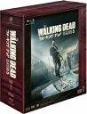 楽天イーベストCD・DVD館ウォーキング・デッド シーズン5 Blu−ray−BOX 1(Blu−ray Disc)