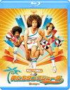 俺たちダンクシューター(Blu-ray Disc)