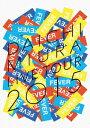 """三浦大知/DAICHI MIURA LIVE TOUR 2015""""FEVER""""[スマプラ対応]"""