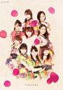 アンジュルム/アンジュルム ファーストコンサートツアー2015秋「百花繚乱」?福田花音卒業スペシャル