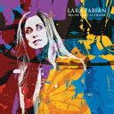 ララ・ファビアン/私の人生にあなたがいる(初回限定盤)(DVD付)
