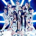 偶像名: Ta行 - 東京パフォーマンスドール/逆光×礼賛(期間生産限定盤)