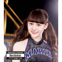 Idol Name: Ha Line - 原駅ステージA&ふわふわ/Rockstar/フワフワSugar Love(原駅ステージA牧野真鈴ソロジャケットver)