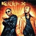 【送料無料】X(テン) / K-Ci&JOJO