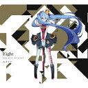 八王子P/Eight -THE BEST OF 八王子P-(初回限定盤)(DVD付)