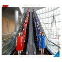 乃木坂46/それぞれの椅子(TYPE−A)(DVD付)