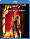 インディ・ジョーンズ 魔宮の伝説(Blu-ray Disc)