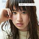 當山みれい/My Way(初回生産限定盤)(DVD付)