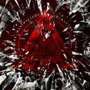 Artist Name: A - アマランス/MAXIMALISM(デラックス・エディション)(初回限定盤)(DVD付)[SHM-CD]