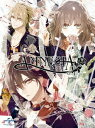 CD, DVD, Instruments - AMNESIA Blu−ray BOX(Blu−ray Disc)